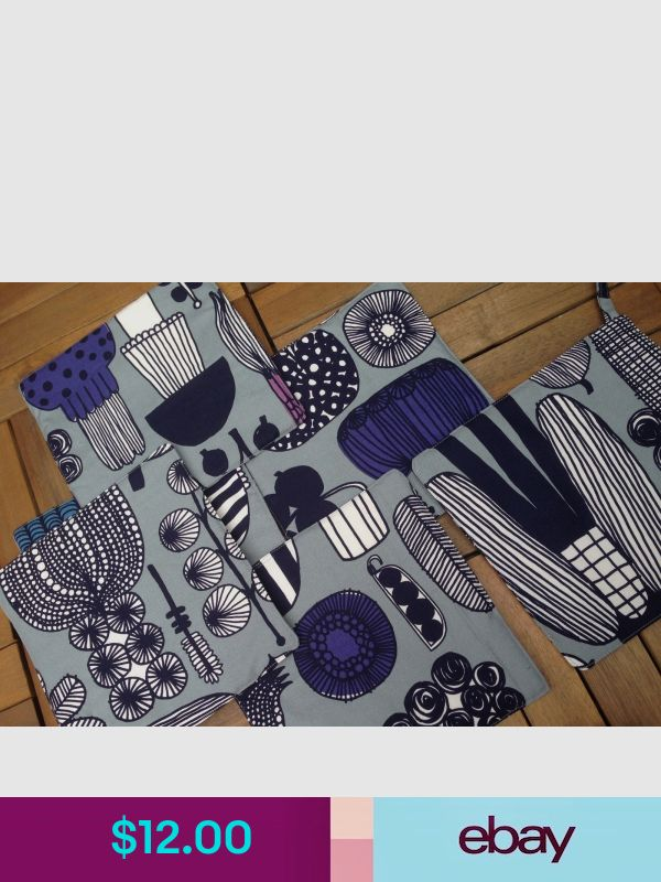 657 best Oven Mitts & Pot Holders images on Pinterest | Hot pads ...
