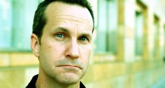 Never not funny: A conversation with Jimmy Pardo