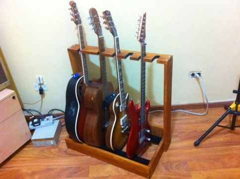 17 best images about adriel on pinterest drums tags and for Mueble guitarras