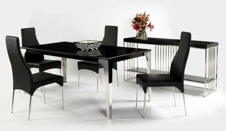 Designer Dining Tables 1200×696 Italian Dining Furniture Designer Dining Table Sets Luxury - pictures, photos, images