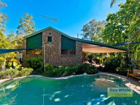 2 Davison Road Camp Mountain Qld 4520 - House for Sale #117399467 - realestate.com.au