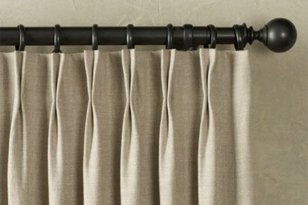 Home Dzine Elegant Stylish And Affordable Drapes Pinch