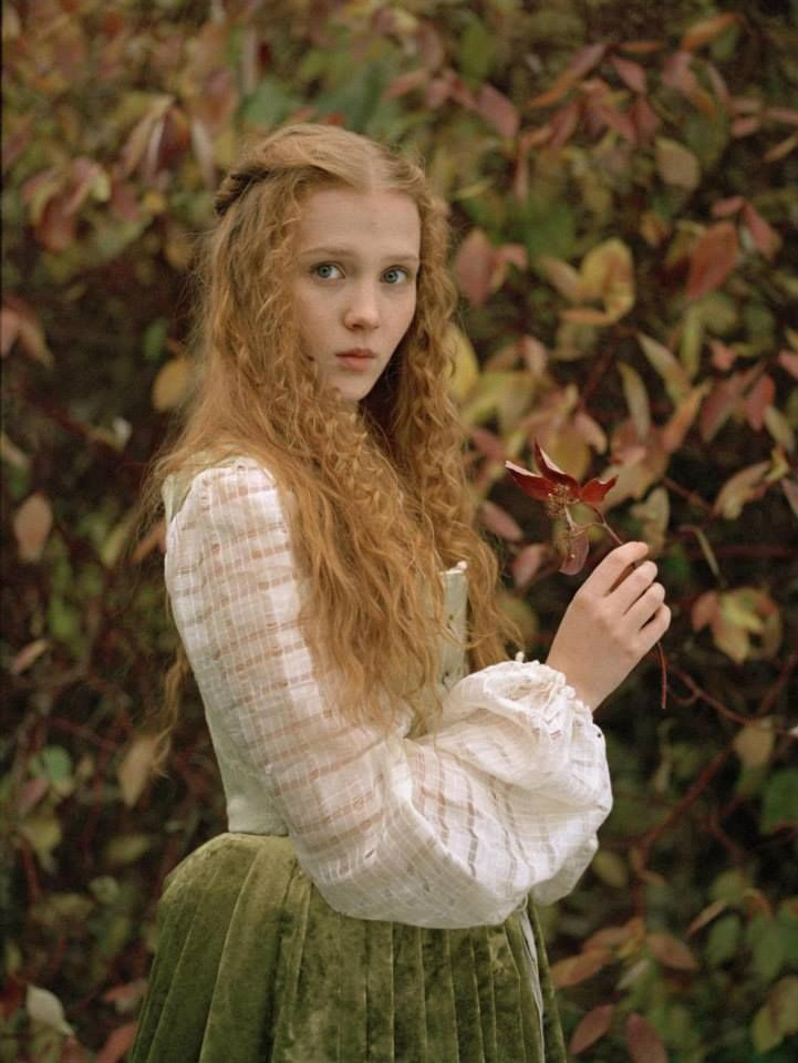 Lucrezia Borgia, seconda stagione