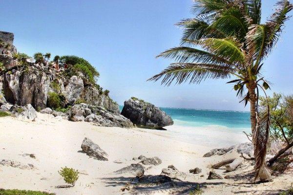 Mexiko Urlaub 600x399 im Mexiko Reiseführer http://www.abenteurer.net/383-mexiko-reisebericht/