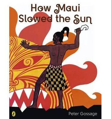 This would be a good book to teach the kindergarteners about another culture. This is a traditional Hawaiian story. It has beautiful illustrations that capture the interest of the students. The story is also relatable in the fact that the main character has to work with his brothers to solve a problem.