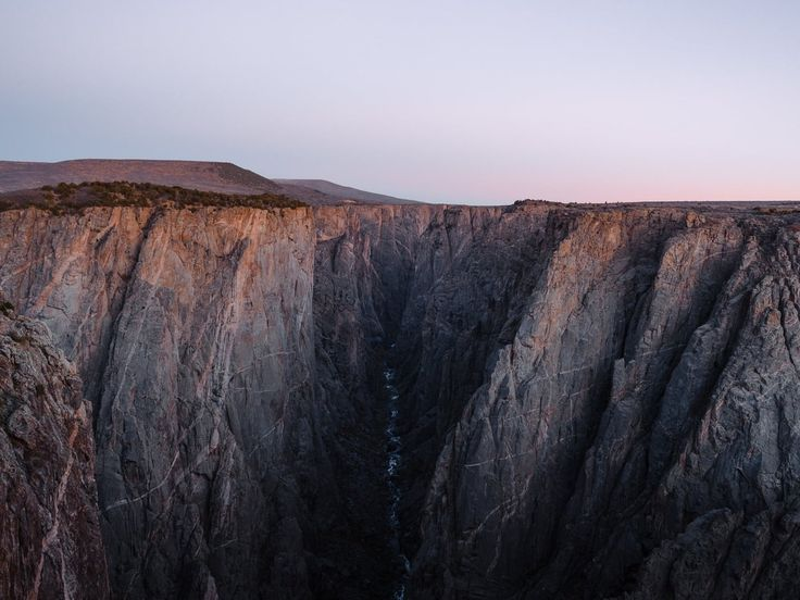 American West Landscape Photography by Cody Cobb  http://mindsparklemag.com/design/american-west-landscape-photography/