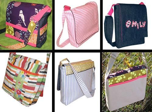 140 best Back to School Bags images on Pinterest