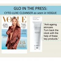 In the Press: Vogue February 2014