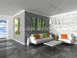 Risultati immagini per divani grigi