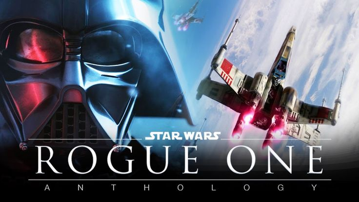Watch Rogue One: A Star Wars Story Online Free putlocker, 3D Modeler, Producer, Film and TV Pro USA, Watch Rogue One: A Star Wars Story Online Free You know either you can watch full …  watch Rogue One: A Star Wars Story online free  watch Rogue One: A Star Wars Story full movie online free  watch Rogue One: A Star Wars Story assault on arkham online  Rogue One: A Star Wars Story comics online free  watch Rogue One: A Star Wars Story cartoon  read Rogue One: A Star Wars Story online  Watch…