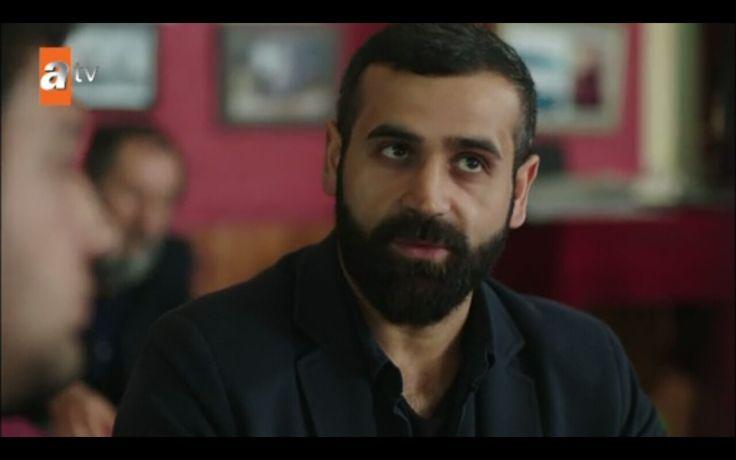 Ahmet Kara Çalışkan dz