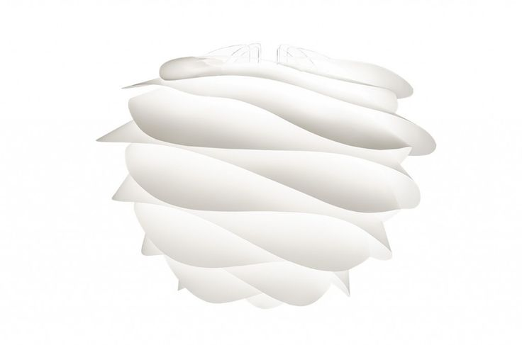 VITA WHITE LIGHT SHADE | Carmina Medium