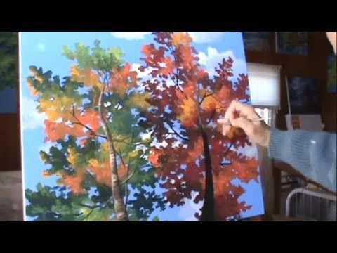 761 best techniques peinture images on Pinterest Art kids