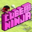 Cube Ninja is an endless - runner game with very cute graphics. Help the ninja run as far as possible and eat sushi to score highs in the game.                  https://www.freegames66.com/cube-ninja