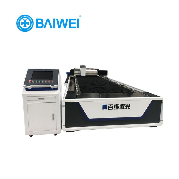 Fiber cnc laser cuting machine system 500w 1000w 2000w companies looking for agents Email: sales04@baiweilaser.com Tel: 0086 15538032637