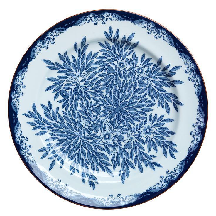 ostindia-floris.png 1000 × 1000 pixlar