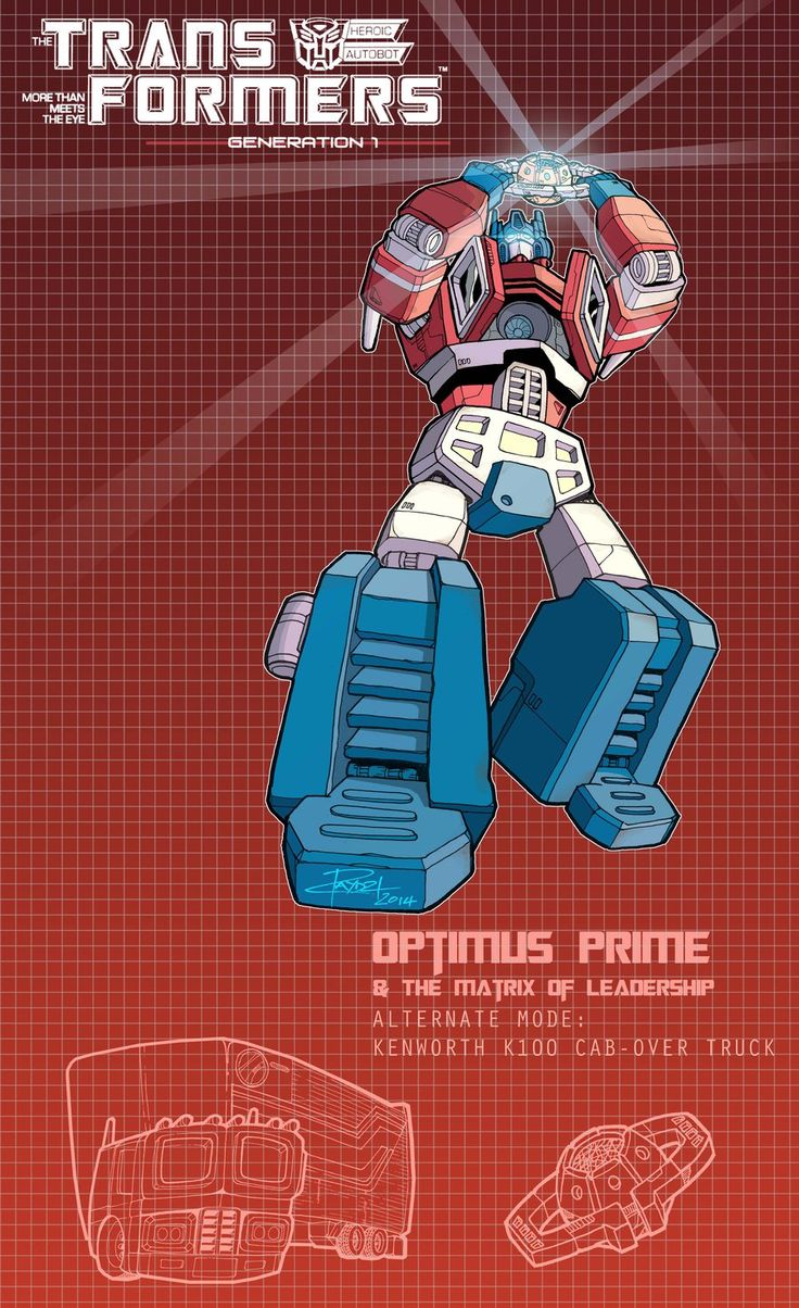 1000+ images about transformers on Pinterest | Jazz ...