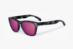 these are cutey!: Sunglasses Fashion, Oakley Frogskins, Fashion Style, Fashion Oakley, Acid Tortoise, Oakley Sunglasses, Cheap Oakley, Tortoise Frogskin, Summer Essential
