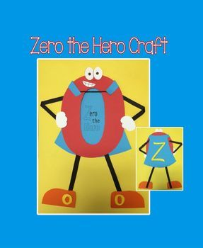 237142736607352231 on F Crafts For Preschoolers