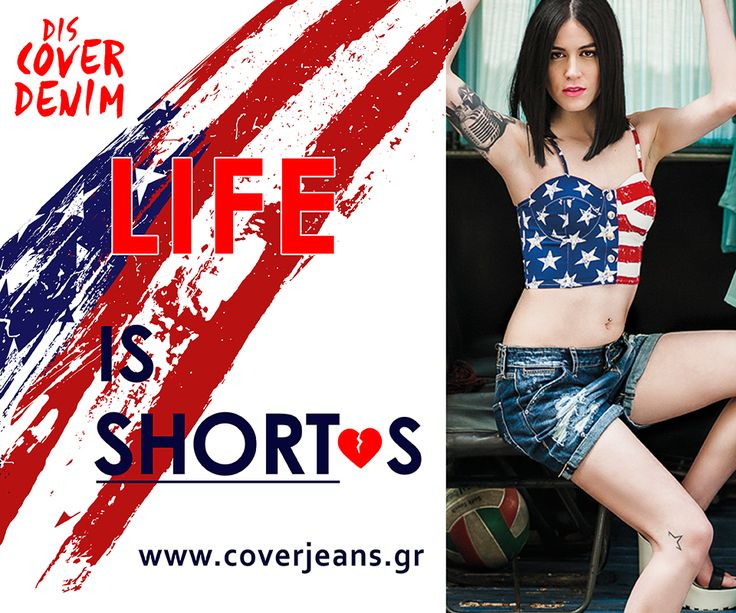 #jeans#shorts#life#discover