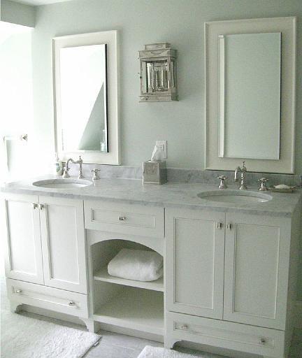 68 Best Images About Bath Remodel On Pinterest