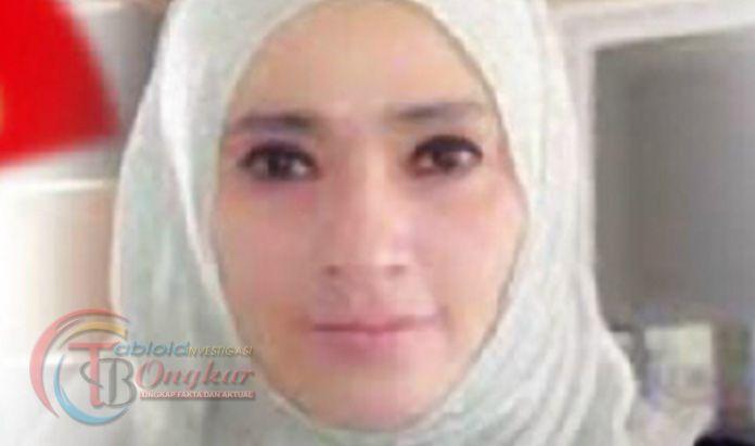 Soal Kasusnya, Firza Husein akan Buat Jumpa Pers