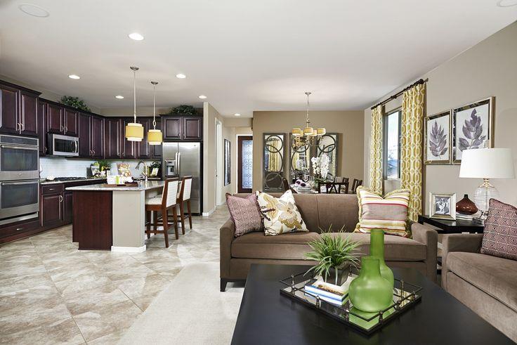 Model Home Furniture For Sale Richmond Va