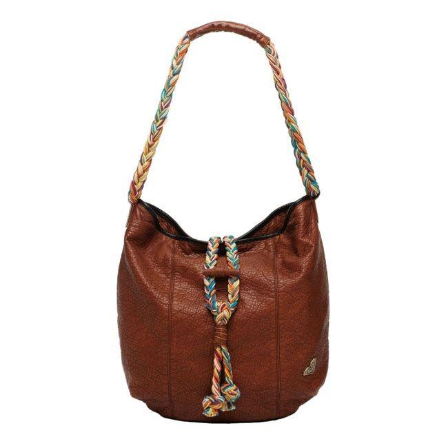 Roxy Rumor Has It Shoulder Bag 105