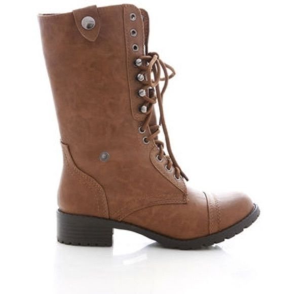 17 best ideas about cute combat boots on pinterest shoes
