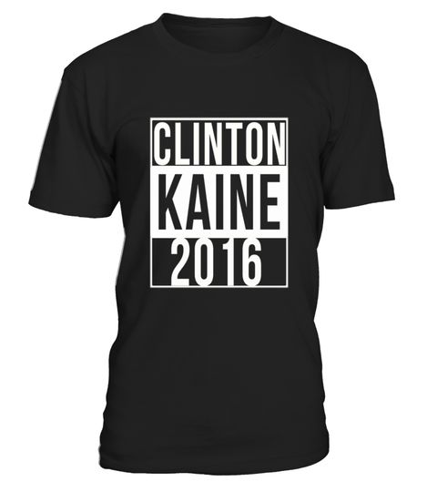 # Clinton Kaine 2016 Election Campaign  .  HOW TO ORDER:1. Select the style and color you want:2. Click Reserve it now3. Select size and quantity4. Enter shipping and billing information5. Done! Simple as that!TIPS: Buy 2 or more to save shipping cost!Paypal | VISA | MASTERCARDClinton Kaine 2016 Election Campaign  t shirts ,Clinton Kaine 2016 Election Campaign  tshirts ,funny Clinton Kaine 2016 Election Campaign  t shirts,Clinton Kaine 2016 Election Campaign  t shirt,Clinton Kaine 2016…