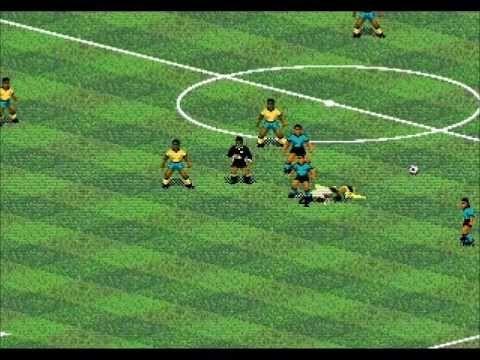 awesome  #1993 #drivegenesis #ea #ElectronicArts(BusinessOperation) #fifa #football #Futebol #game #genesis #international #mega #megadrive #sega #SegaMegaDrive(VideoGamePlatform) #soccer #videogame Fifa International Soccer (Mega Drive/Genesis, 1993) http://www.pagesoccer.com/fifa-international-soccer-mega-drivegenesis-1993/