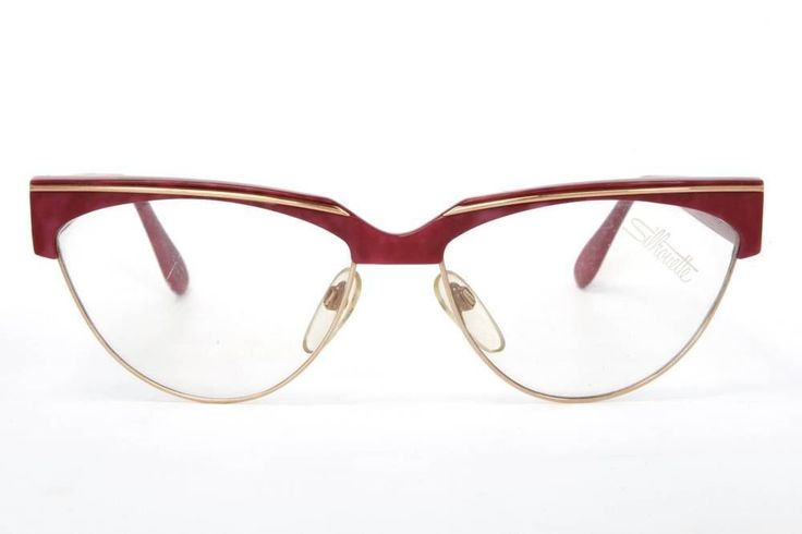 Eyeglass Frames Made In Austria : 78+ images about glasses on Pinterest Sunglasses, Eye ...
