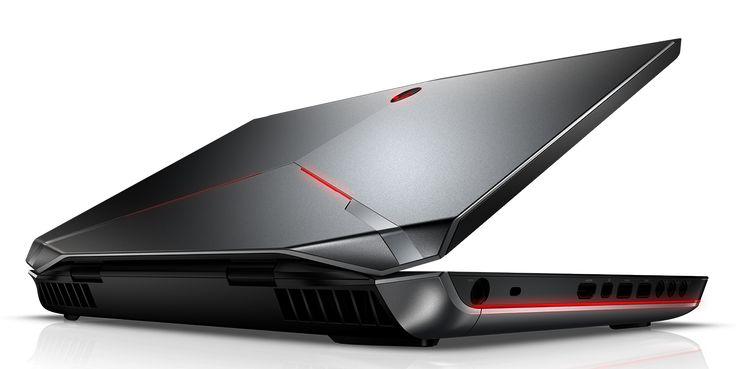 Alienware Gaming Laptops Custom Gaming Computer Alienware Best