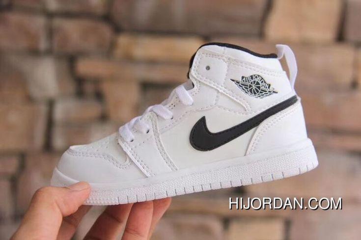 https://www.hijordan.com/kids-air-jordan-1-shoes-2018-new-version-3-authentic.html KIDS AIR JORDAN 1 SHOES 2018 NEW VERSION 3 AUTHENTIC Only $88.30 , Free Shipping!