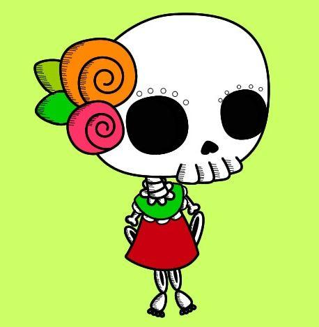 28 best Viva Mxico images on Pinterest  Viva mexico Mexicans