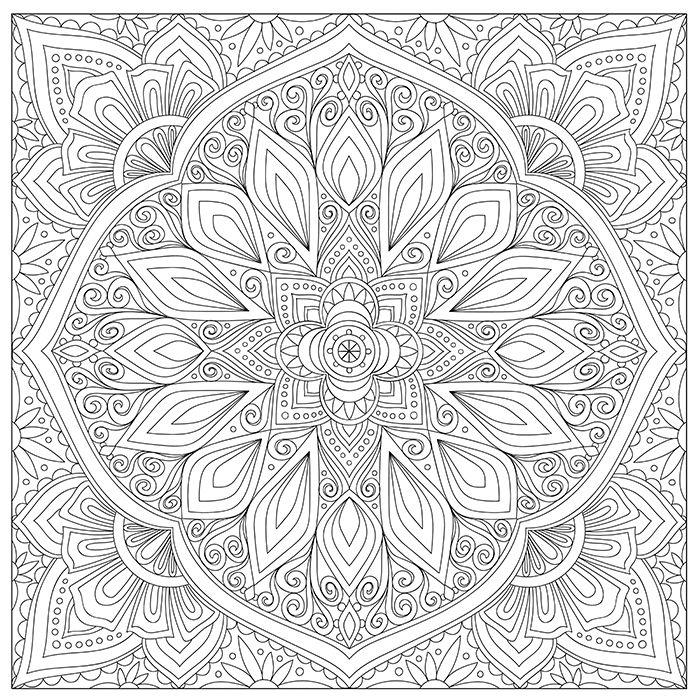 94 best Kaleidoskop images on Pinterest | Kaleidoskopsteppdecke ...