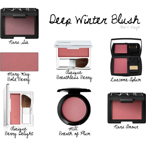 A beauty collage from July 2016 by cleo-and-leigh featuring beauty, NARS Cosmetics and Mary Kay