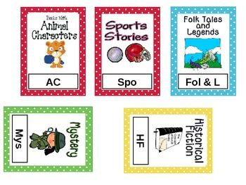 This is a customizable PowerPoint of classroom book basket labels.  The frames are polka dot, and contain images and abbreviations for each of the ...Customizable Powerpoint, Polka Dots, Teaching Ideas, Schools Stuff, Classroom Book, Dots Classroom, Classroom Ideas, Book Baskets, Baskets Labels