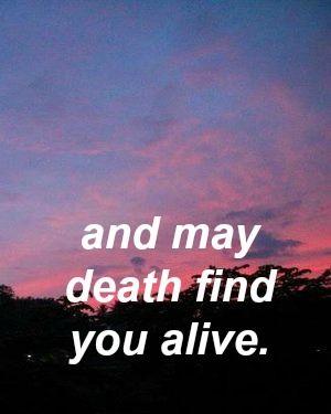 Fall Out Boy // Uma Thurman