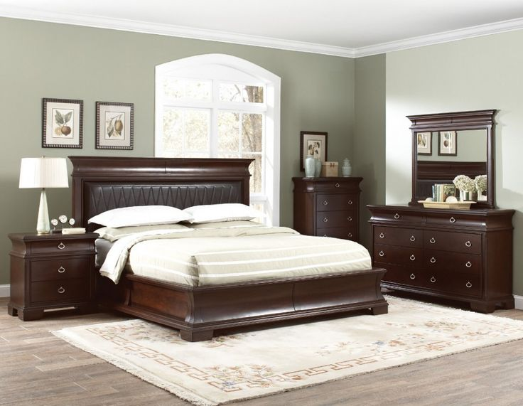 17 Best ideas about Bedroom Sets For Cheap on Pinterest