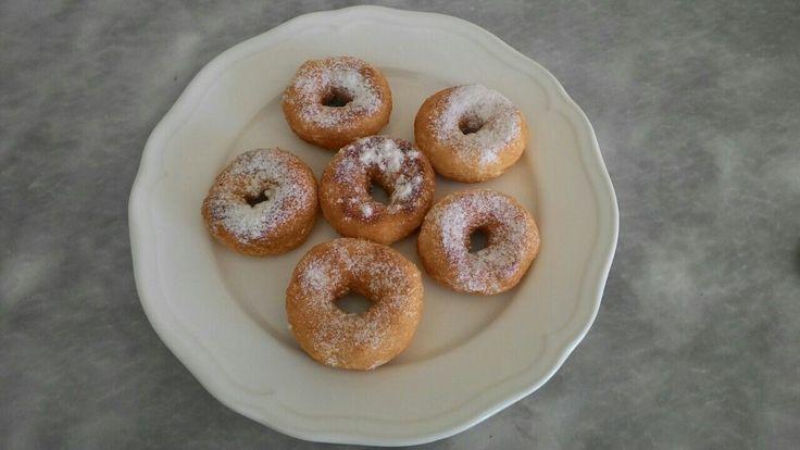 fransız kurabiye