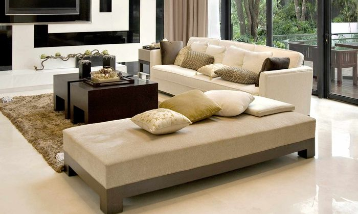 Furniture - Ashley Furniture | Groupon