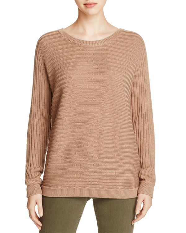 H. One Horizontal Ribbed Sweater | Products | Pinterest | Products