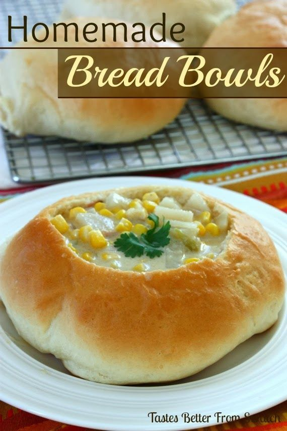 This recipe was originally shared as my contributor post on Pretty Providence on October 27, 2013.  One of my favorite parts of winter (besides skiing and snow sports!) is all of the yummy comfort food that comes along with cold and snowy days! I absolutely LOVE a good soup with homemade bread. But, put …
