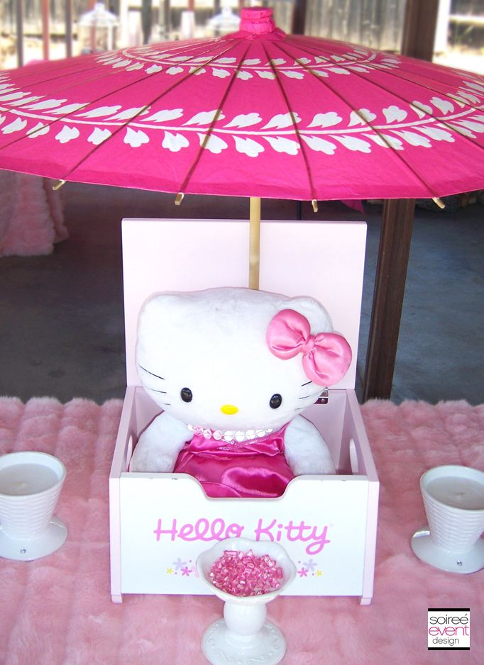 1000 idées sur le thème pièce maitrsse hello kitty sur pinterest ...