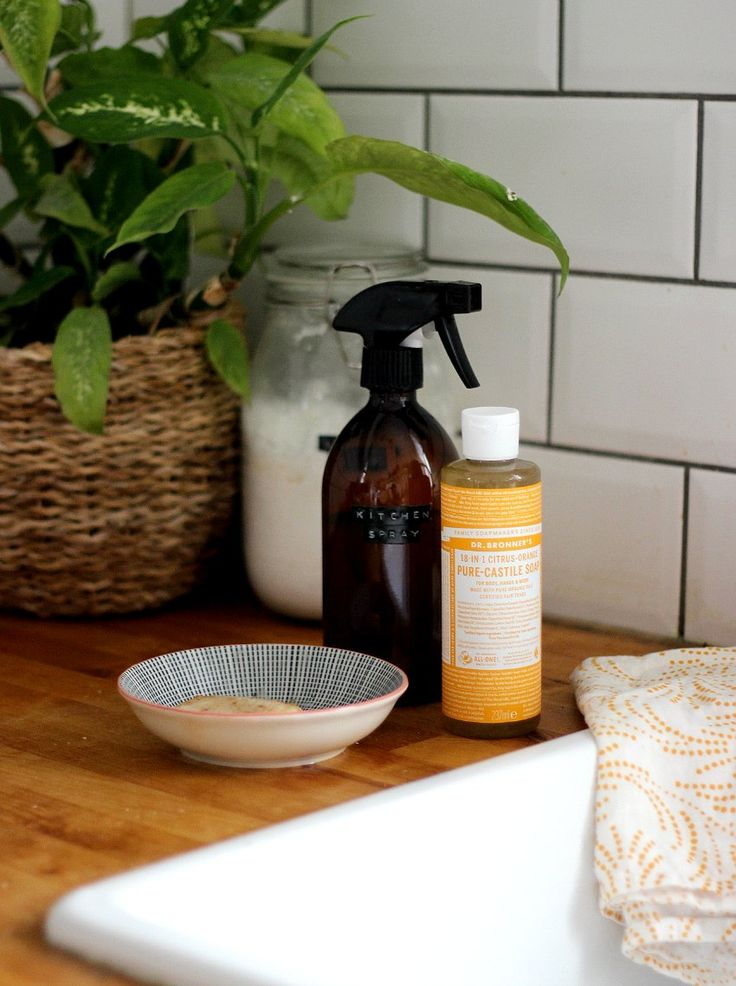 Easy Homemade Facial Oil Recipe Cleaning, Liquid
