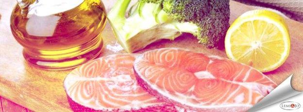 Grasa animal vs. grasa vegetal.  #cocina y #salud