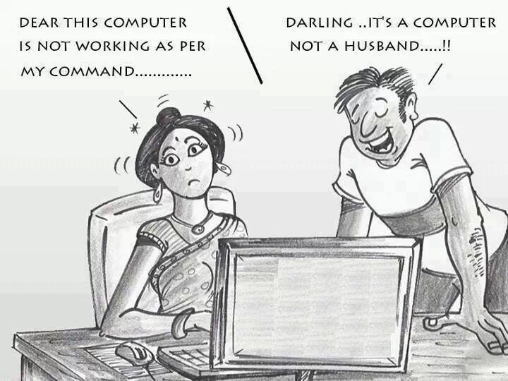 #computer_joke_of_the_day #computer_keyboard_pranks #jokes_sms #funny_sms