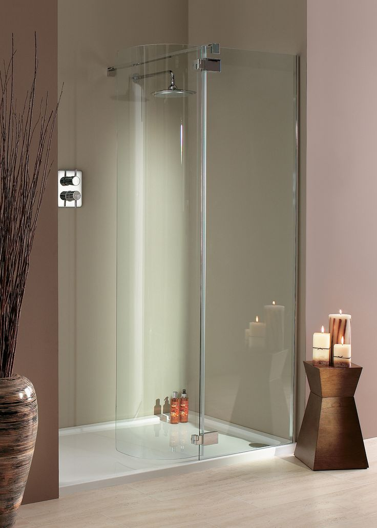 Torino Walk In Shower Enclosure   Lakes Bathrooms