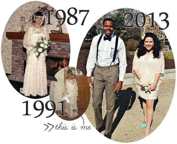 Wedding Dresses Atlanta Georgia Qotezcom